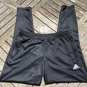 Adidas Climalite Core Training Pants